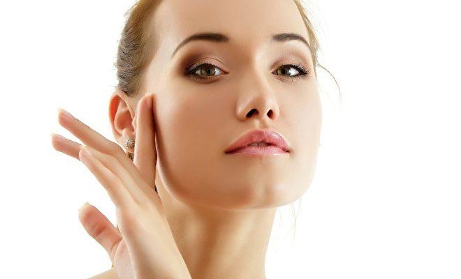 Doktorlar Güzelliğin Farklı Bir Yöntemini Açıklıyor