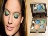 Göz Renginize Uygun Göz Farı