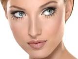 Güzellik İçin 10 Pratik Öneri