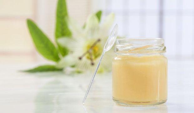 İnsan Sağlığı İçin Arı Sütünün Önemi