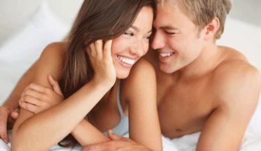 Kadınlar nasıl orgazm olur bu mantarı koklarsanız…