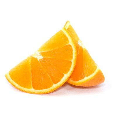 sivilce sorunu için portakalın faydası
