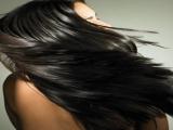 Parlak Saçlar İçin Ne Yapmalıyım?