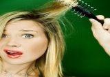 Saç Bakım İpuçları