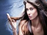 Saç Modelleri 2012 Kadın Saç Stilleri