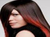 Saç Sorunlarına Doğal Formüller