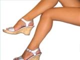 Sağlıklı ve Güzel Bacaklar