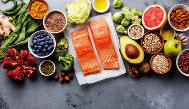 Diyette karbonhidrat ne kadar alınmalı?