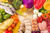 En Çok Kilo Aldıran Yiyecekler Listesi