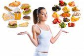 Leptin diyeti nedir ve nasıl yapılır?