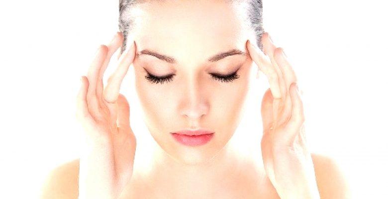 Migren belirtileri nelerdir nasıl geçer ?