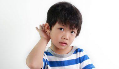 Sessiz kulak iltihabı nedir, tedavisi nasıl olur?