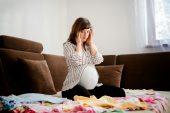 Doğum korkusunu nasıl yenerim?