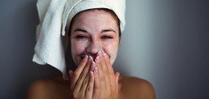 Domatesin güzelliğinize katacağı 5 etki