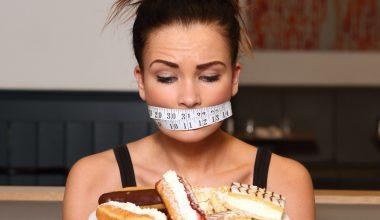 Duygusal açlık nedir Nasıl önlenir?