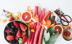 Kalıcı ve sağlıklı zayıflatan diyetler