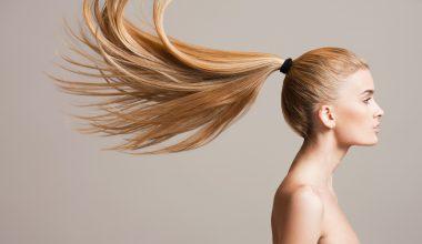 Sağlıklı Saçlar için Püf Noktaları