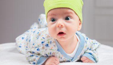Tüp Bebek Nedir?