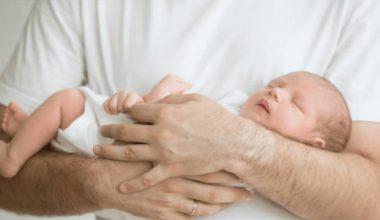 Tüp Bebek Tedavisinde Sperm Değerlendirilmesi