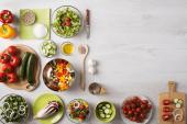 Zayıflatan 5 sağlıklı besin