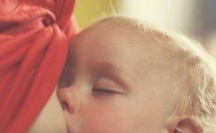 Kadınlar menopozdan sonra da çocuk sahibi olabilecek